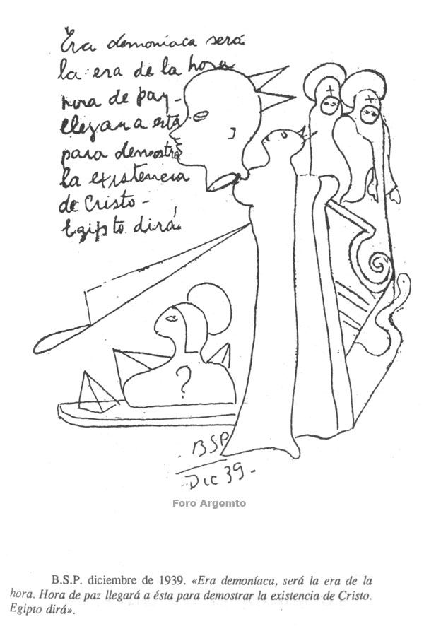 La Palabra - Página 4 030b10