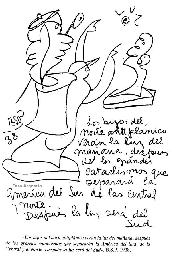 Parravicini, mayas y venus (Inscripciones Mayas son de Venus) 037b10