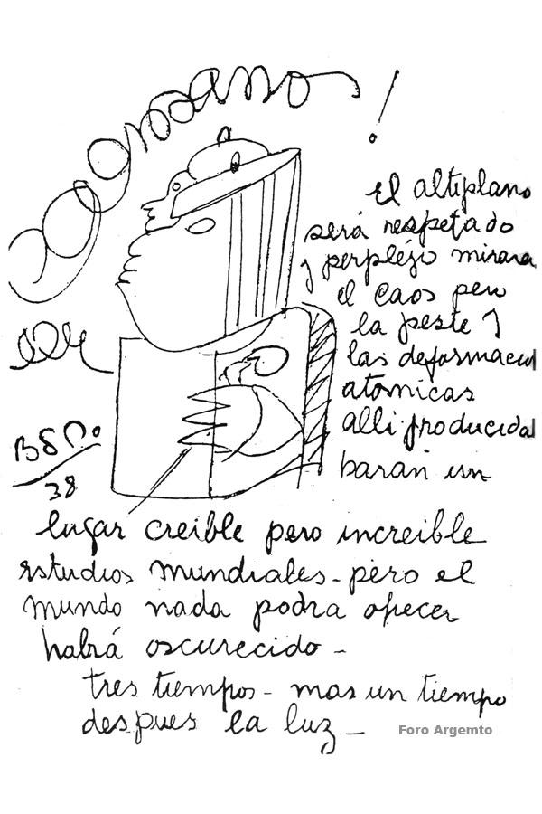 La Palabra - Página 6 042a10