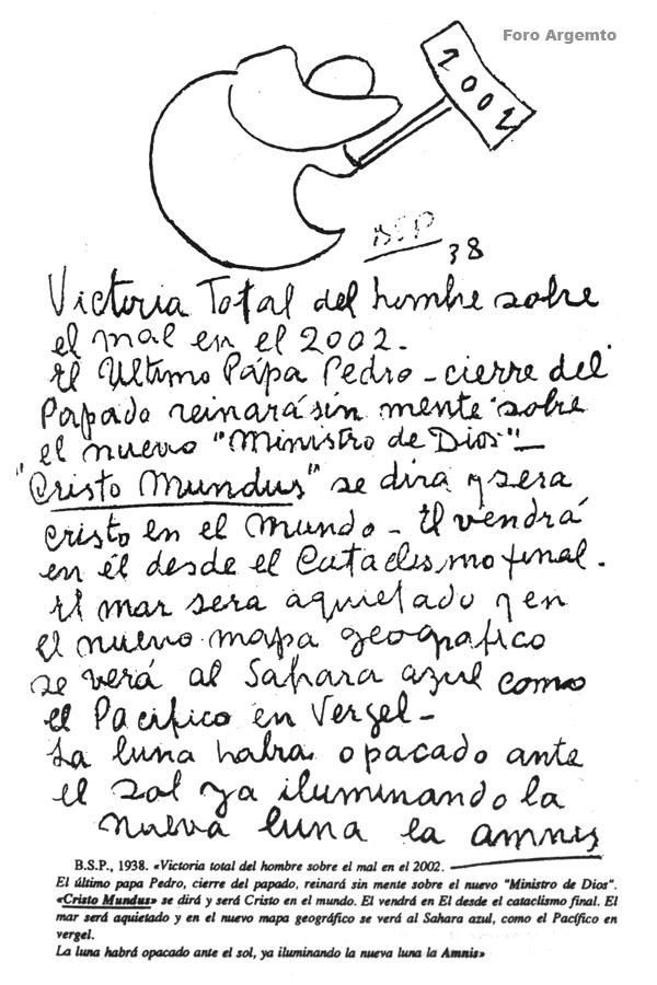 La Palabra - Página 6 050b10
