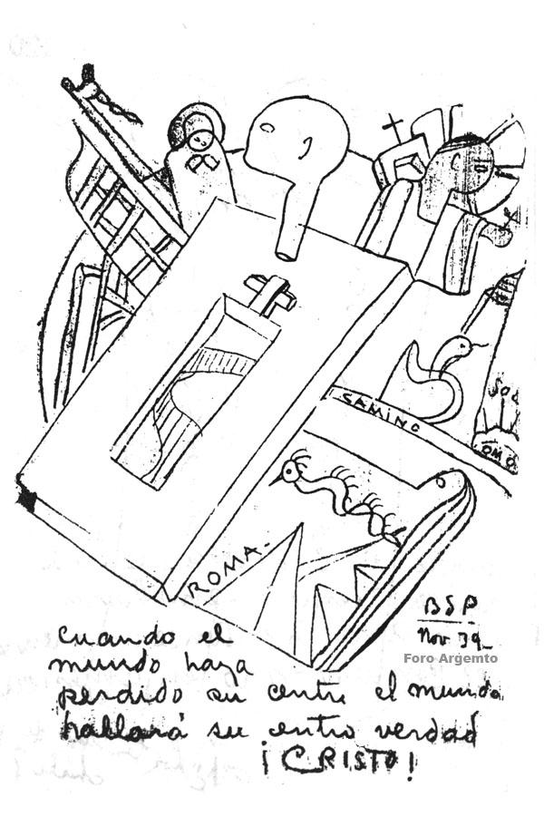 La Serpiente de las Psicografias, Podria ser un Mensaje - Página 2 063b10
