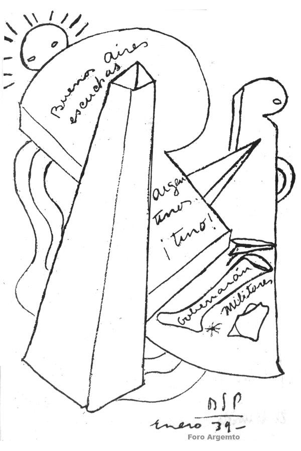 La Palabra - Página 4 067a10
