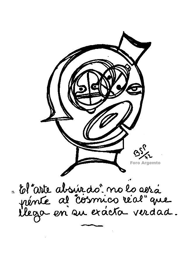 666 y mundo ciego - Página 5 Arte_a11