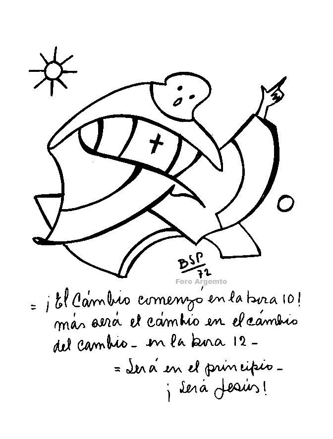 La Palabra - Página 6 El_cam11