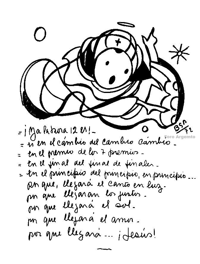 La Palabra - Página 6 La_hor17
