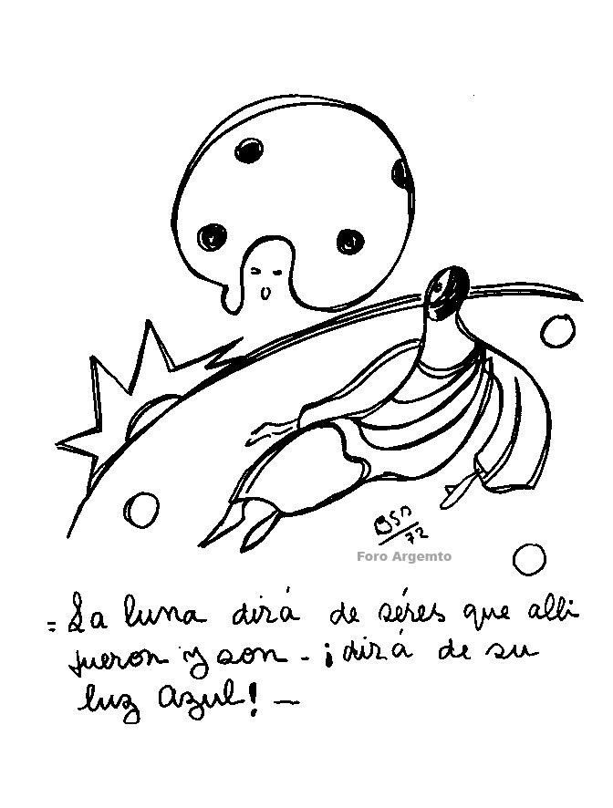 La Palabra - Página 6 La_lun11