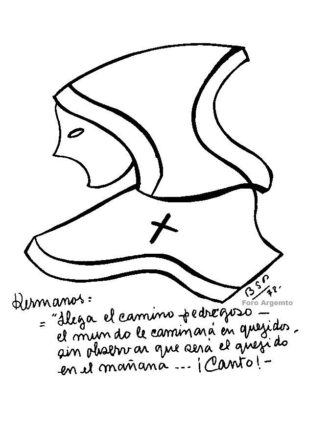 La Palabra - Página 6 Llega_11