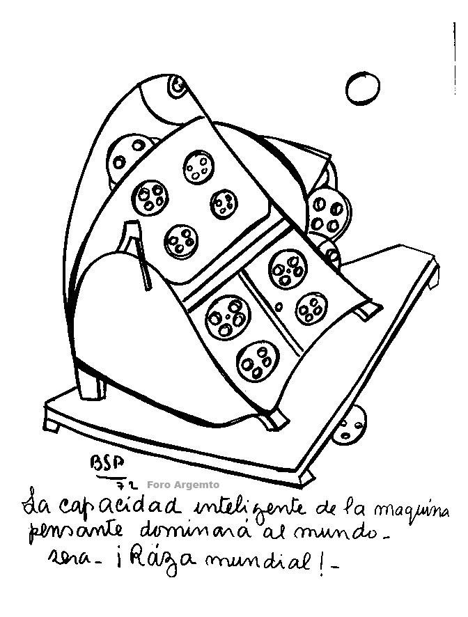 Encontre la música KAMPI - Página 3 Maquin13