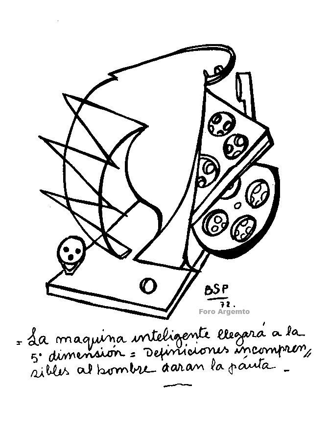 CERN .... - Página 6 Maquin14