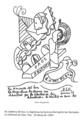 DIBUJOS PROFÉTICOS II 001a13
