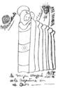 CONO SUR 066a10