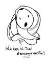 TESTAMENTO PROFÉTICO La_hor15
