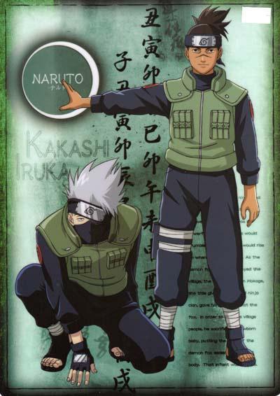 Umas fotos!De Naruto - Página 2 351310