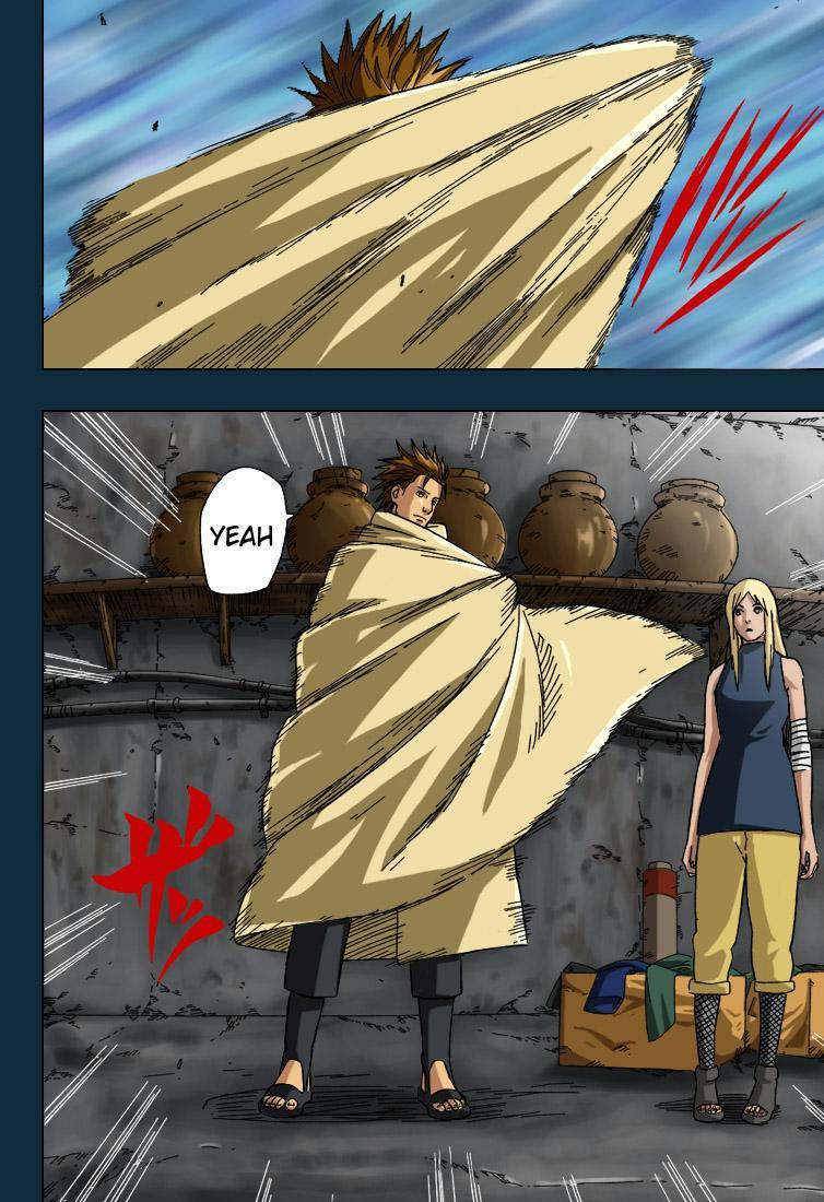 Umas fotos!De Naruto - Página 2 Ch354_10