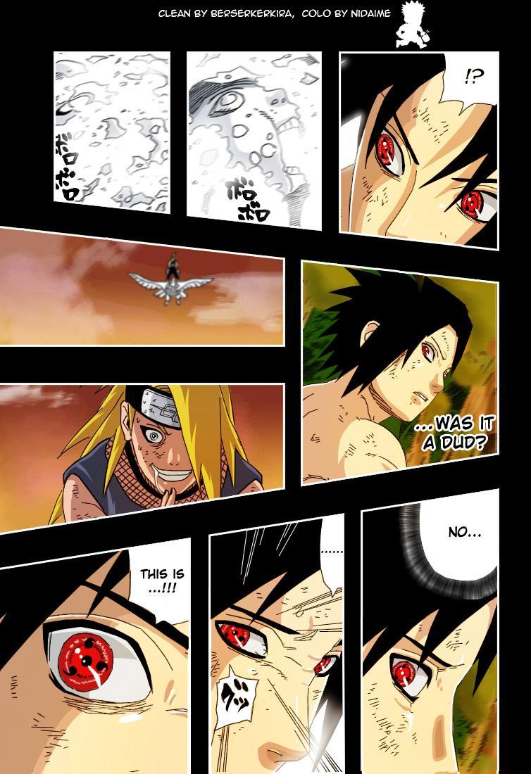 Umas fotos!De Naruto - Página 2 Ch360_10