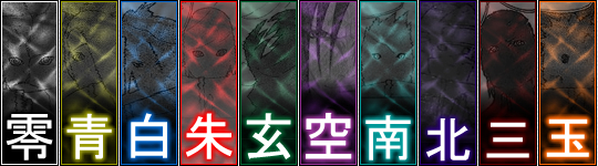 Quais são os membros favoritos da akatsuki Finalv10