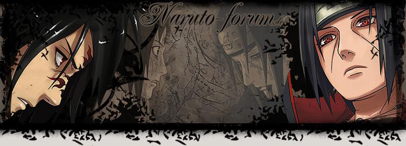 Umas fotos!De Naruto - Página 2 Uchiha12