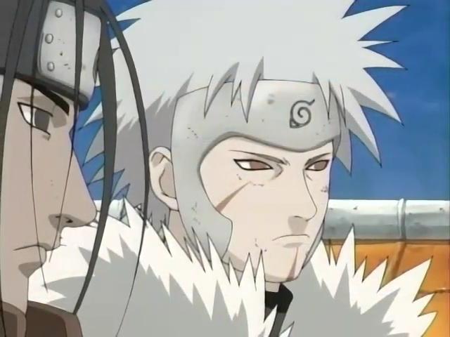 Umas fotos!De Naruto - Página 2 Vlcsna12