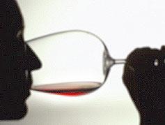 História do Vinho 06040510
