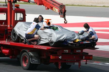 Formula 1 Alonso11