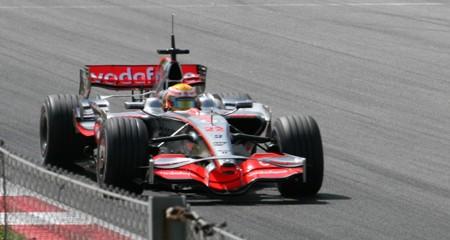 Formula 1 Hamilt10