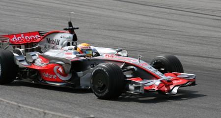 Formula 1 Hamilt11