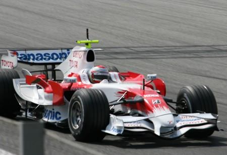 Formula 1 Img_0610