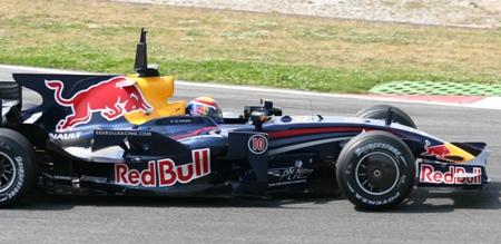 Formula 1 Img_0611