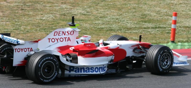 Formula 1 Img_0612