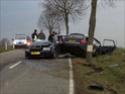 Bagnole Audi_010