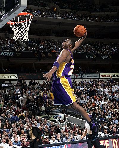 24 Kobe Bryant - Página 5 Bryant11