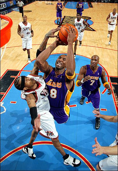 24 Kobe Bryant - Página 5 Bryant12