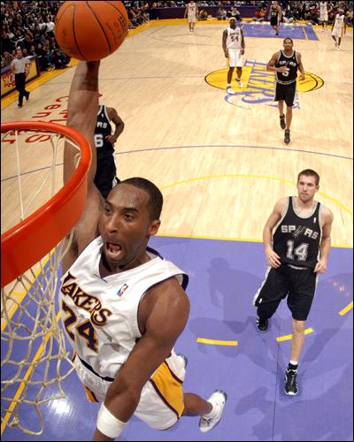 24 Kobe Bryant - Página 5 Bryant14