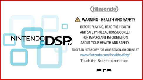 DSP  Portal by burpman Captur13