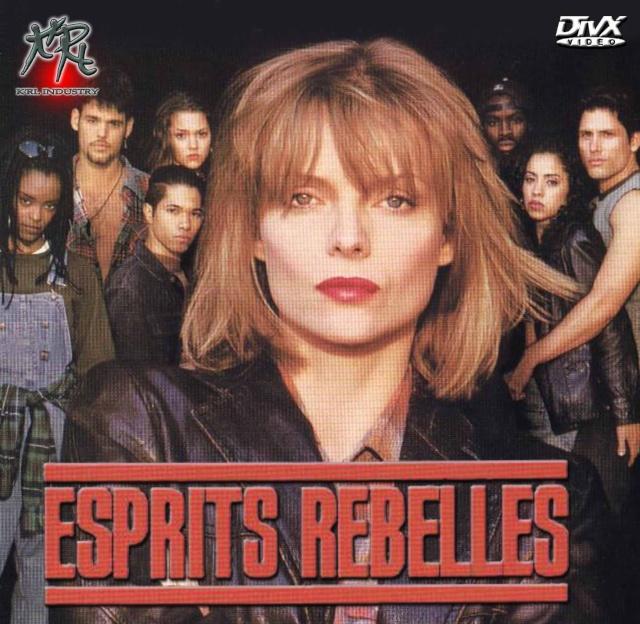 Avatars Rebelles Esprit10