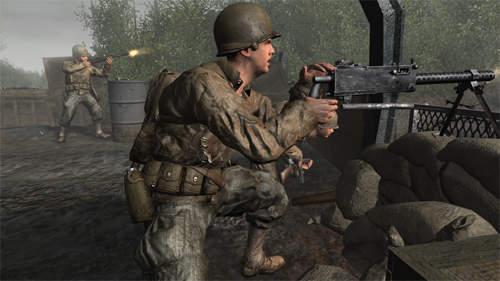 [Oficial] Call Of Duty 5: World at War - Página 2 Call_o10
