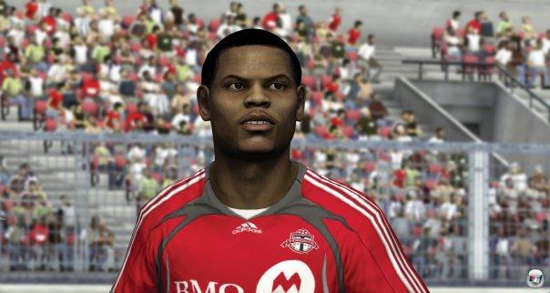 [Oficial] FIFA 09 - Página 4 N5541710