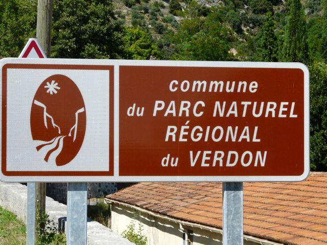 Le Verdon, c' est... V1110