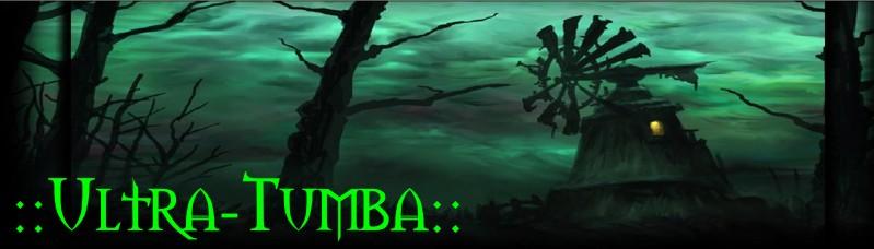 Ultra-Tumba