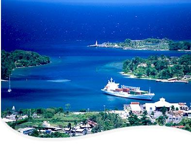 Najlepsa Mesta Na Svetu Po Vama Jamaic10