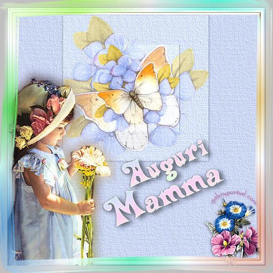 Auguri a tutte le mamme Festa_10