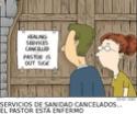 REVERENCITO Cancel10
