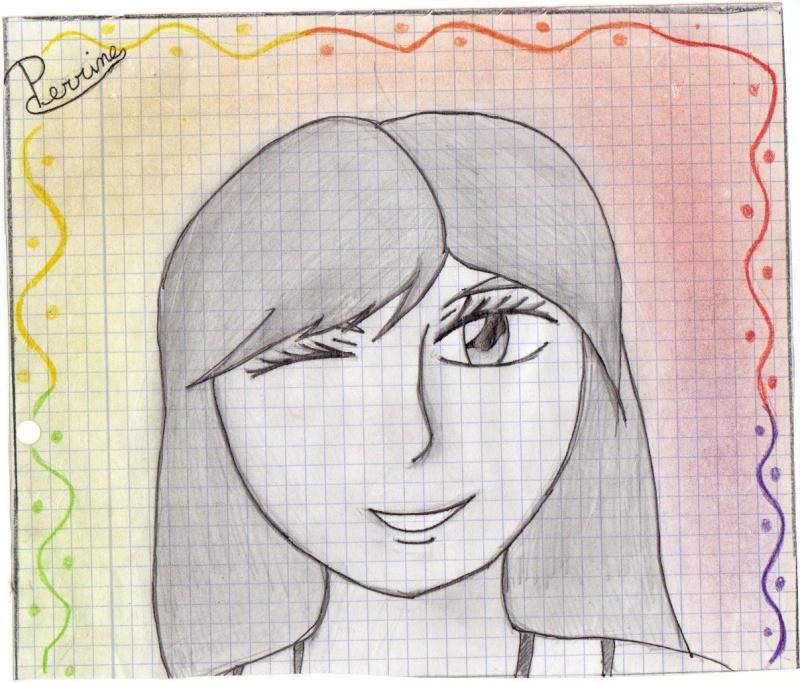 -> dessin de soso <- Manga_19