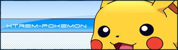 Galerie Xtrem-Pokemon! Sign10