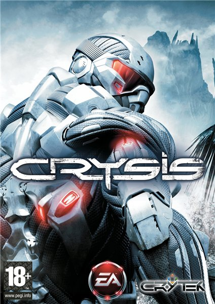 CRYSiS fulll Crtyss10