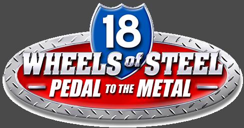 18 WoS Pedal to the Metal Türkiye Pedal10