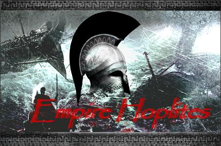 Empire Hoplites
