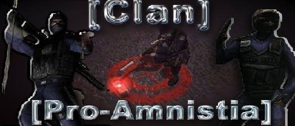 Clan~[Pro-amnistia]