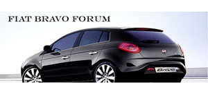 Fiat Bravo Forum