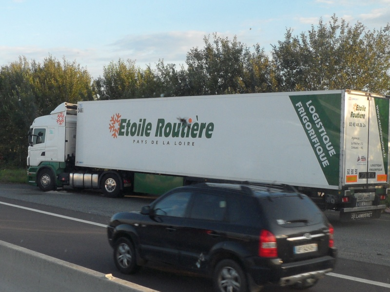 Etoile Routière.(La Fleche, 72) Sam_0655